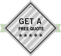 Expert Garage Doors Repair Service Keenesburg, CO 303-731-8581